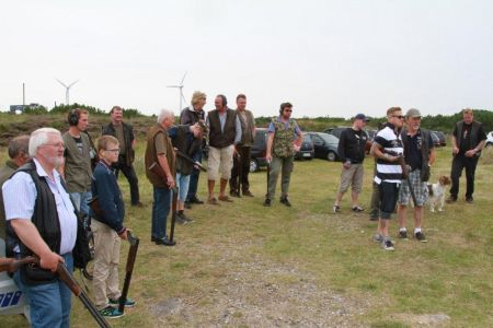 flugtskydning_og_fisketur_2012_004.jpg