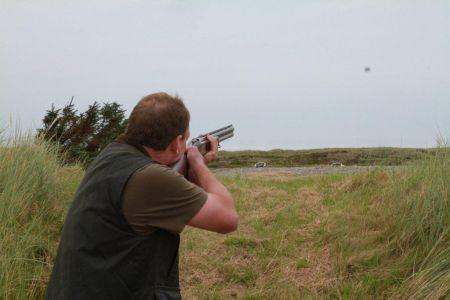 flugtskydning_og_fisketur_2012_015.jpg