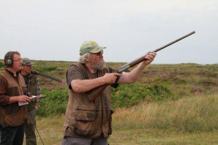 flugtskydning_og_fisketur_2012_055.jpg
