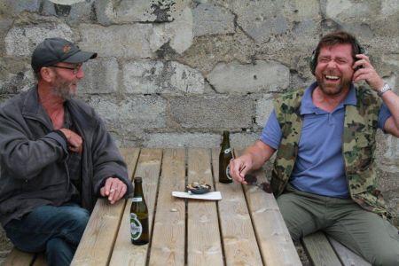 flugtskydning_og_fisketur_2012_062.jpg