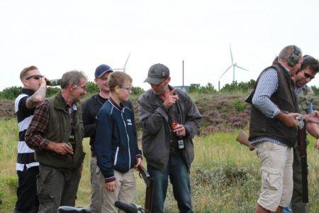 flugtskydning_og_fisketur_2012_033.jpg