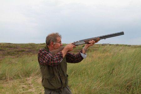 flugtskydning_og_fisketur_2012_028.jpg