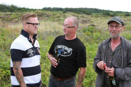 flugtskydning_og_fisketur_2012_052.jpg